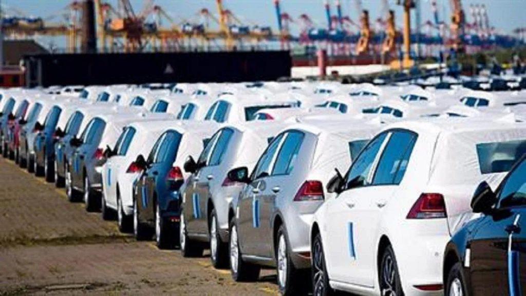 إيقاف فسح سيارات 15 شركة لعدم الالتزام بمعيار الوقود
