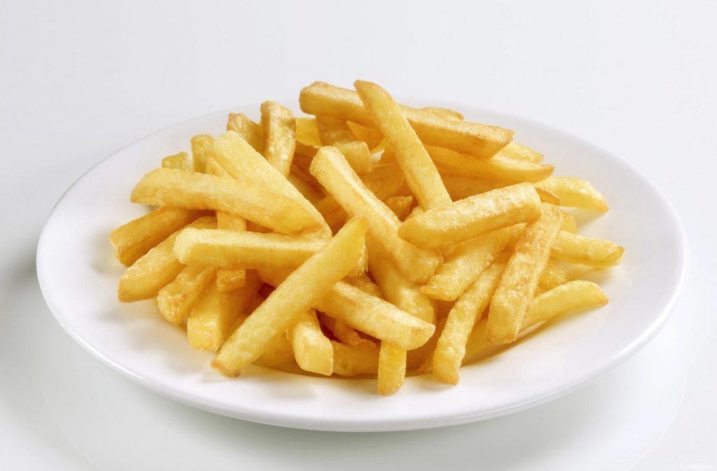 خبيرة تغذية تكشف كمية البطاطس التي يمكن تناولها دون الإضرار بالصحة