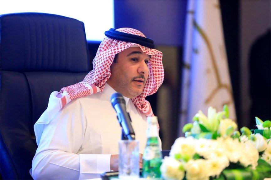 رئيس نادي الإبل: لا صحة لوجود هجن تعود ملكيتها لولي العهد