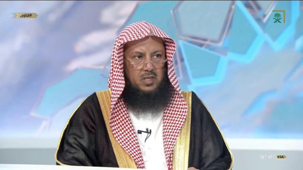 هل يجوز القصر والجمع بين مكة والطائف؟.. الشيخ عبد السلام السليمان يُجيب