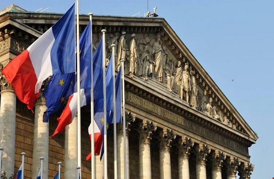 الخارجية الفرنسية: تصرفات إيران تثير شكوكًا حول التزامها بالاتفاق النووي