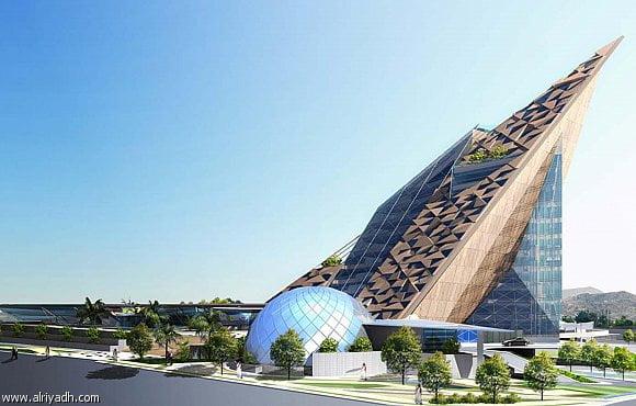 أمانة الطائف تواصل أعمال إنجاز مشاريع تحسين المشهد الحضري بالأحياء والشوارع