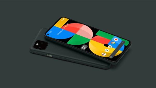 """قادرة على إنقاذ الأرواح.. اكتشاف ميزة خفية في هواتف """"جوجل بيكسل"""""""